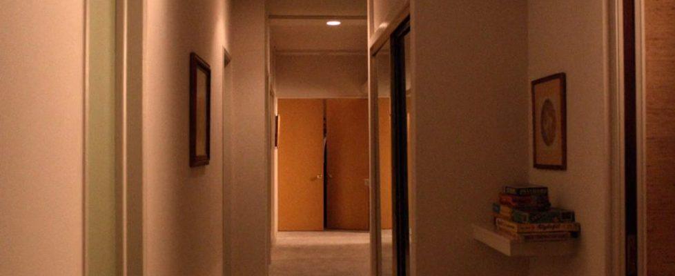 """Mad Men"" inspiration for Cubit interiors"